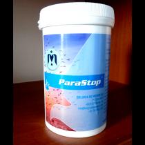 ParaStop Belgica de weerd 5г | препарат для лікування та профілактики сальмонельозу у голубів