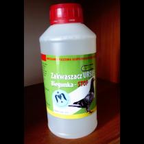 Zakwaszacz Ursus підкислювач води вітамінізований