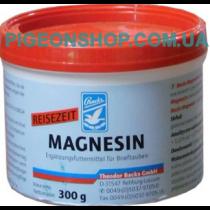 Magnesin | Електроліт на основі магнію