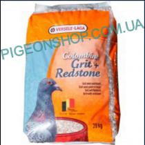 Grit+Redstone гріт+чевоний камінь