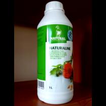 Naturaline natural | чай для голубів | натуральна витяжка з трав