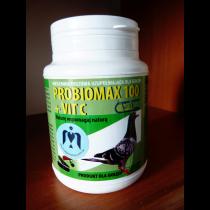 Probiomax + Vit C | Пробіотик для голубів
