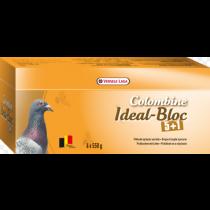 Ideal Blok Colombine 5+1