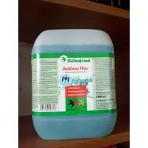Avidress Plus 5л Rohnfried | підкислювач питної води