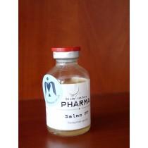 Pharma salmo PT | вакцина від сальмонельозу голубів