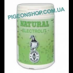 Electrolite Natural | cуміш електролітів та глюкози