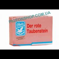 Taubenstein Backs | Мінеральний камінь  для голубів