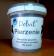 Dolvit Pierzenie Dolfos | Мінеральна добавка для  линьки голубів